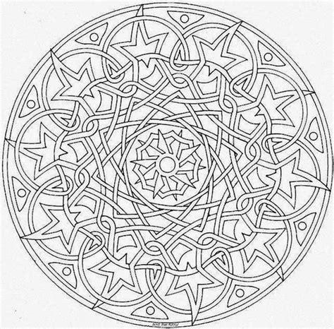 mandala coloring book canada mandalas para pintar mandalas para pintar images to