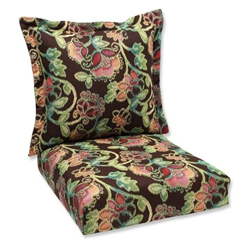 sunbrella replacement cushions amazoncom
