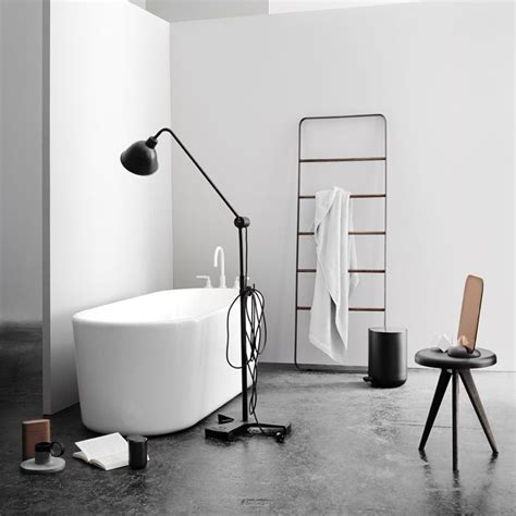 towel ladders for bathrooms bath towel ladder chez moi pinterest