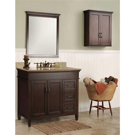 granite and cabinet depot 17 best images about master bath nickel on