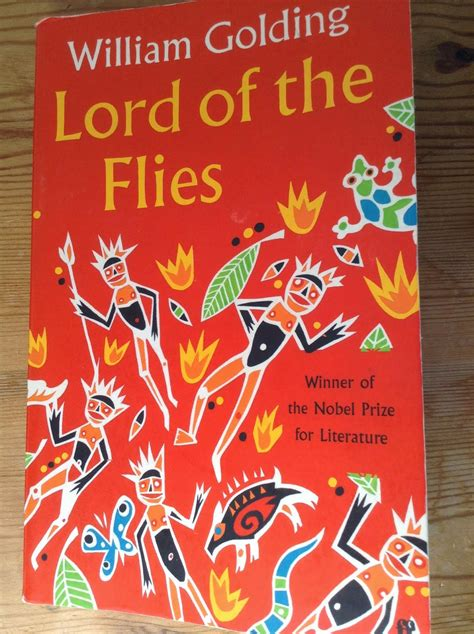 lord of the flies themes gradesaver lord of the flies quotes