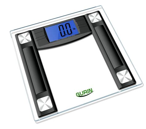 bathroom scales accuracy comparison bathroom scale accuracy 28 images gurin acs 100 high