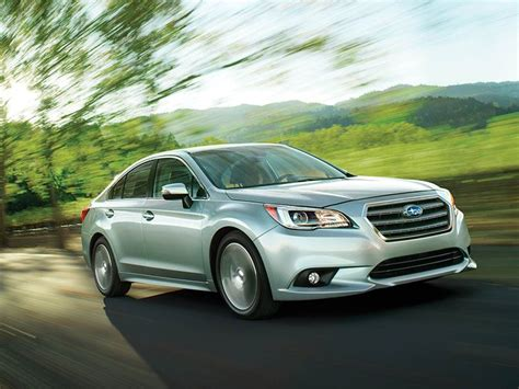 most comfortable vehicle for road trips 10 most comfortable cars for long trips autobytel com
