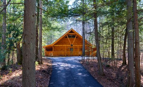 Brimstone Cabins by Lodging Discover Big South Fork