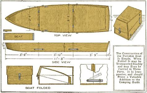 wooden boat plans and kits plywood nh sailb