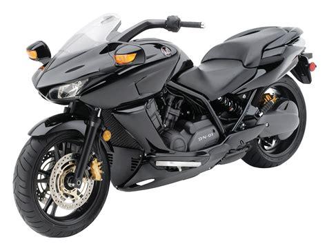 black honda motorcycle black honda dn 01 motorcycle bike png image pngpix