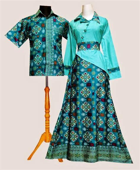 Cari Gamis Model Baru 16 model baju gamis batik kombinasi terbaru 2018 fashion