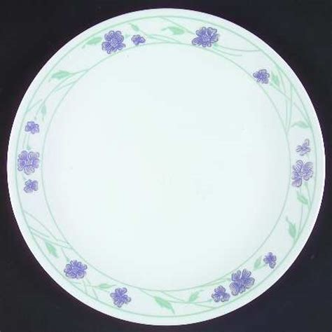 corning spring pond corelle at replacements ltd corning simply spring corelle at replacements ltd