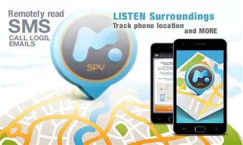 free mspy phone tracking and apk for