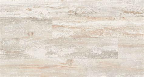 coastal pine 10mm pergo xp 174 laminate flooring pergo 174 flooring
