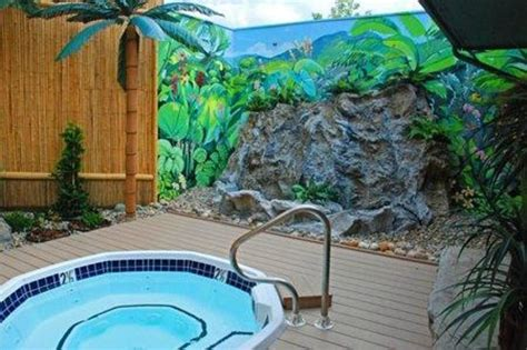 Oasis Tub Gardens by Oasis Tub Gardens Arbor What To Before