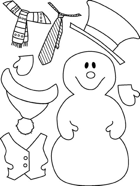 printable templates for christmas crafts christmas craft printables happy holidays