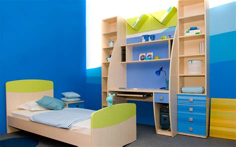 Interior Design Kid Bedroom Top Interiors Child Bedroom Interior Design