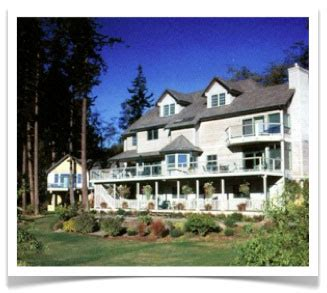 the main house the quintessa on whidbey island whidbey island washington vacation rentals wedding