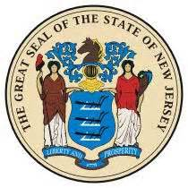 pams50states nj state symbols new jersey unemployment benefits eligibility claims