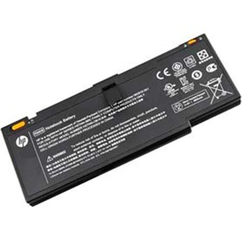Sale Baterai Laptop Hp Baterai Hp Envy 14 1002tx 14 1100 Oem Black K hp envy 14 battery replacement hp envy 14 battery store