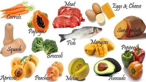 vegetables w vitamin d vitamin d vitamin b12 ritajethani81