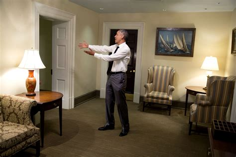 white house bedrooms the white house the best photos of 2015 news247worldpress