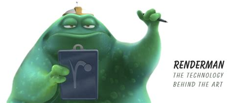renderman for maya pixars renderman pixar takes renderman for maya 5 0 to siggraph animation