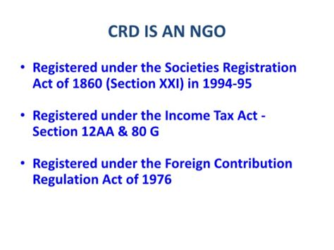 section 91 of income tax act rickshaw bank