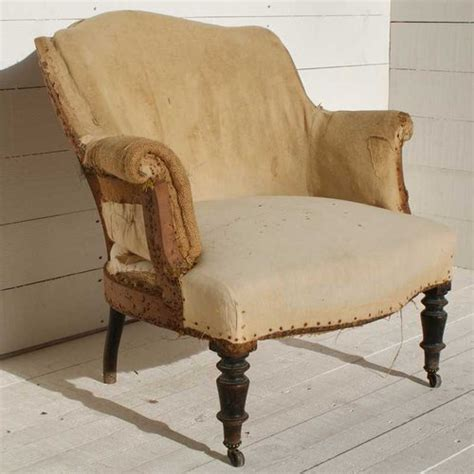 vintage french armchair antique french armchair antiques atlas