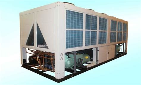 Ac Daikin Lung products pjp united technologies