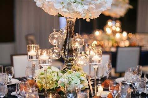 traditional centerpieces 5 non traditional wedding centerpieces from erganic design