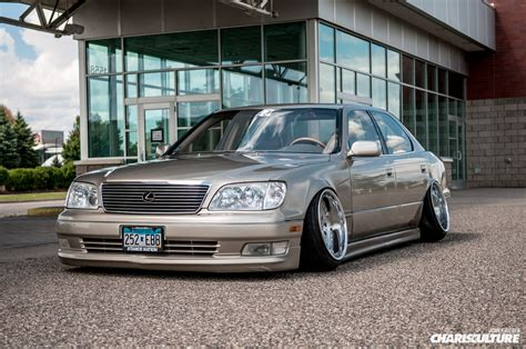lexus ls400 slammed ls400 imgkid com the image kid has it
