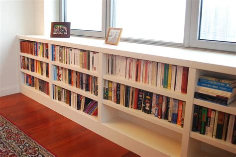 build your own bookcase built in bookcase plans wood american hwy