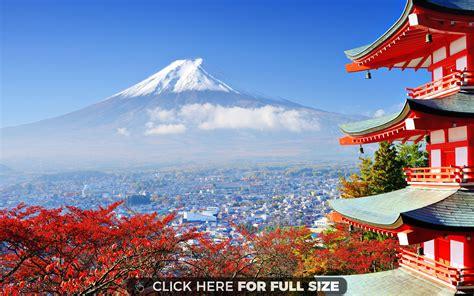 desktop wallpaper hd japan japan wallpapers photos and desktop backgrounds up to 8k
