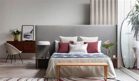 ideas  tapizar cabeceros de cama