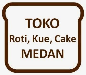 Daftar Sofa Di Medan daftar toko roti di medan medan