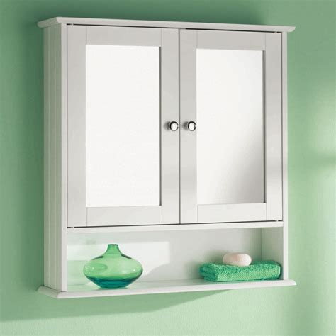 wooden bathroom storage units white wooden bathroom cabinet shelf cupboard bedroom