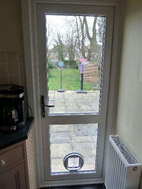 back door glass replacement back door glass replacement replacement door designs in