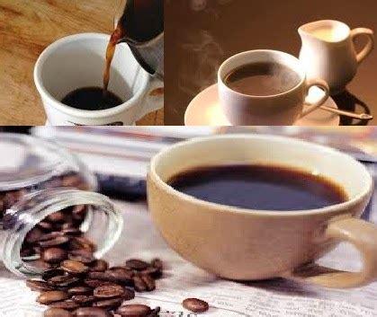 Kopi Kesehatan Dan Stamina berbagai manfaat kopi bagi kesehatan sehat