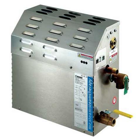 mr steam ms 90e steam generator steam generator for up