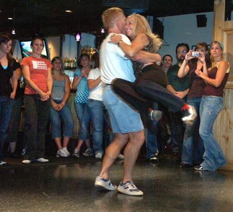 swing dancing lancaster pa dance swing lifestyle lancasteronline com