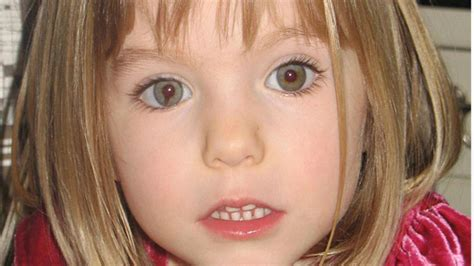 Finding Dead Madeleine Mccann Investigator Kevin Halligen Found Dead