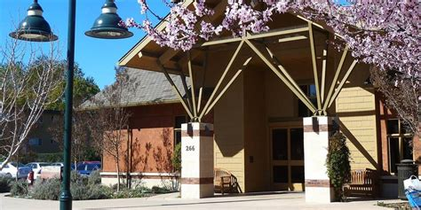 wedding venues in northern california view mountain view senior center weddings get prices for
