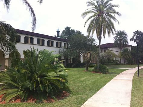 Keiser Mba Tuition by Leo The Florida College Guide