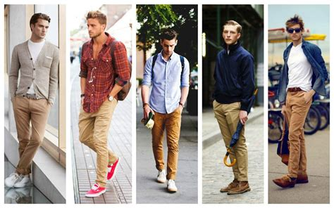 chino color what are chinos how to choose the style the