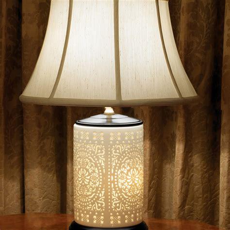 luxury home decor accessories luxury home decor accessories home decor accessories