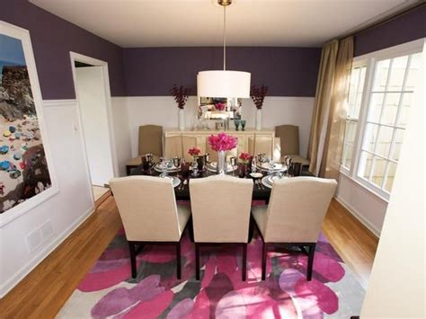 formal dining room by hgtv s sabrina soto gt gt http www