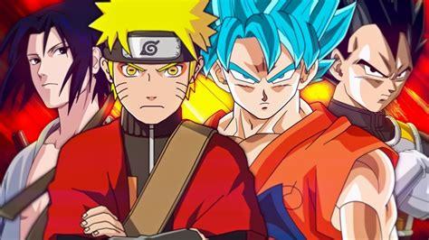 imagenes de naruto vs goku rap cover 4 naruto e sasuke vs goku e vegeta blazerraps