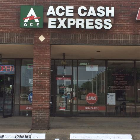 express locations ace express 18110 midway dallas tx 75287