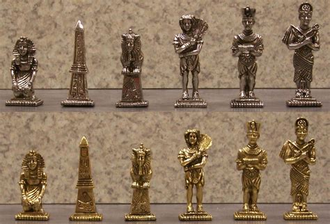 ancient chess ancient chess set 28 images chess set with storage