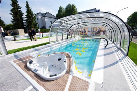 schwimmbadüberdachung zeichnung terrassen 252 berdachung schwimmbad 195 188 berdachung