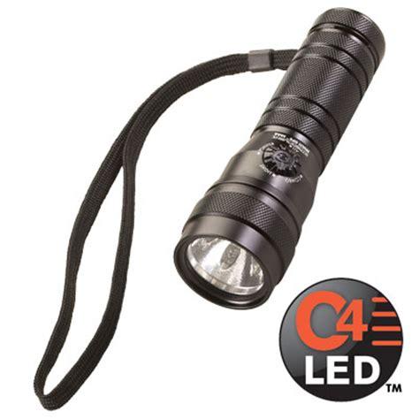 streamlight multi ops flashlight flashlightnews streamlight debuts multi ops 3aaa flashlight