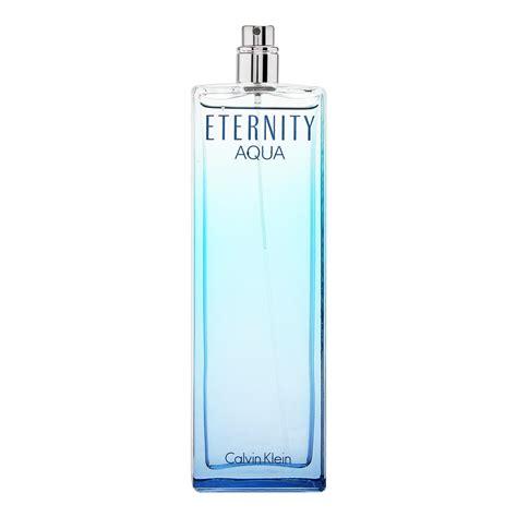 Calvin Klein Eternity Aqua 790 by Calvin Klein Eternity Aqua Calvin Klein Eternity Aqua 6 7