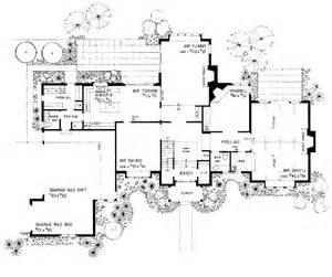 english tudor floor plans english tudor house plans photos